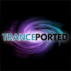 officialtranceported
